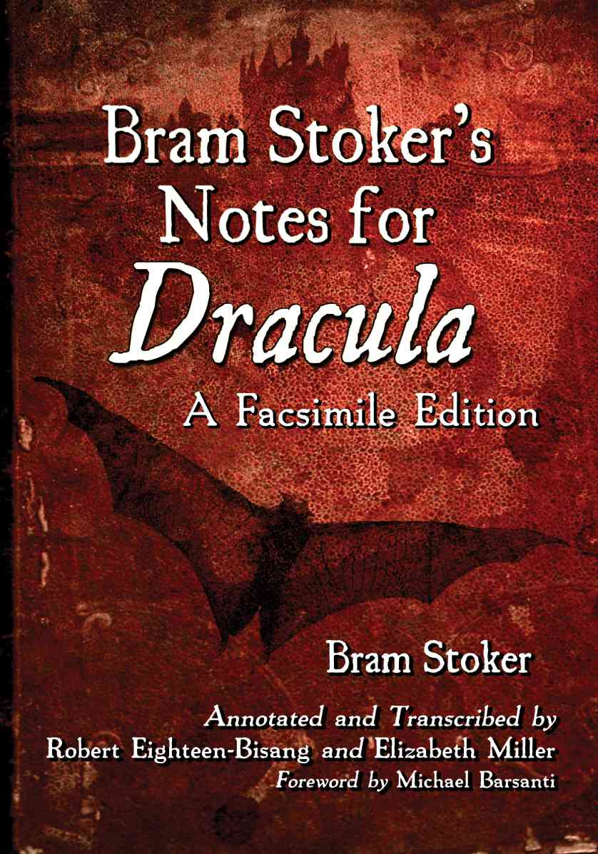 the tragedy of horror in bram stokers dracula and mary shellys frankenstein Both mary shelley's frankenstein' and bram stoker's in this century there was a fanaticism with gothic horror review of bram stoker's dracula prior.
